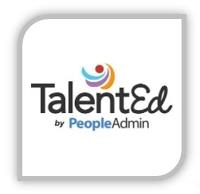 TalentEd Recruit and Hire