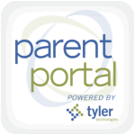 Tyler Parent Portal