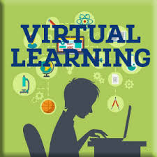 Parker Road Reading for Virtual Learning