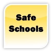 Human Resources Safe Schools