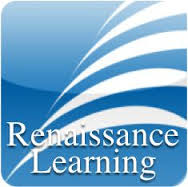 Renaissance Learning Renaissance Learning