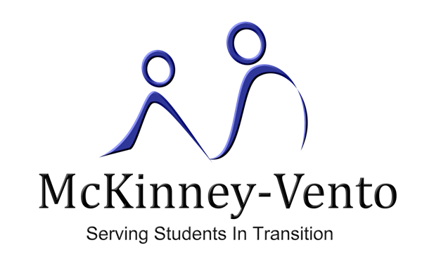 Image result for mckinney vento homeless