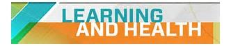 ASCD Learning & Health