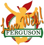 Live Well Ferguson